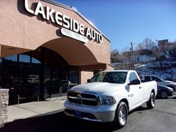 2017_RAM_1500_Tradesman Regular Cab LWB 2WD_ Colorado Springs CO