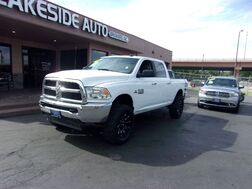 2017_RAM_2500_SLT Crew Cab SWB 4WD_ Colorado Springs CO