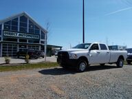 2017 RAM 2500 Tradesman Crew Cab LWB 4WD Monroe NC