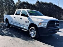 2017_RAM_2500_Tradesman Crew Cab LWB 4WD_ Richmond IN