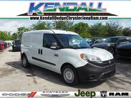 2017 RAM ProMaster City Base Miami FL