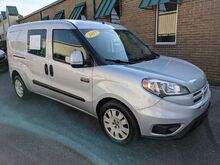 2017_RAM_ProMaster City_Wagon SLT_ Knoxville TN
