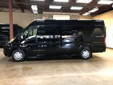 RAM Promaster Signature Series 3500 High Roof Tradesman 159-in. WB Ext 2017