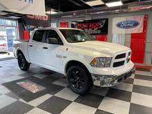 2017_RAM_Ram Pickup 1500_SLT 4x4 4dr Crew Cab 5.5 ft. SB Pickup_ Chesterfield MI
