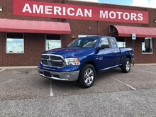 2017_Ram_1500_Big Horn_ Brownsville TN