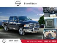 2017 Ram 1500 Big Horn Greenvale NY