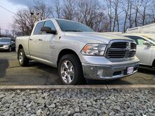2017_Ram_1500_Big Horn_ South Amboy NJ