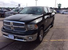 2017_Ram_1500_Big Horn_ West Salem WI