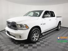 2017_Ram_1500_Crew Cab 4x4 - Limited w/ Navigation_ Feasterville PA
