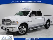 2017_Ram_1500_Laramie 5.7 Hemi Navigation Tints_ Burr Ridge IL