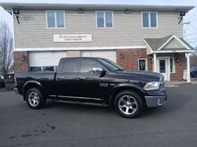 2017_Ram_1500_Laramie_ East Windsor CT