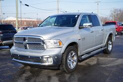 2017_Ram_1500_Laramie_ Fort Wayne Auburn and Kendallville IN
