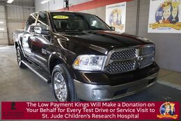Used Ram 1500 Winter Haven Fl