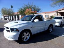 2017_Ram_1500_Sport R/T LOADED_ Apache Junction AZ