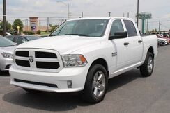 2017_Ram_1500_Tradesman_ Fort Wayne Auburn and Kendallville IN
