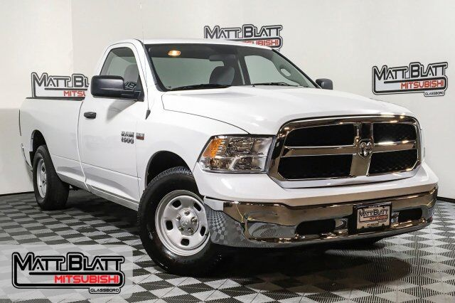 2017 Ram 1500 Tradesman Toms River NJ