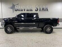 2017_Ram_2500_Laramie MegaCab 4WD Cummins ProLift_ Dallas TX