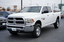 2017_Ram_2500_SLT_ Fort Wayne Auburn and Kendallville IN