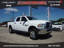 2017_Ram_2500_Tradesman 4WD 6ft4 Box_ Slidell LA