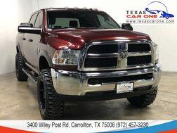 2017_Ram_2500_Tradesman_ Carrollton TX