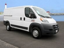2017_Ram_ProMaster Cargo Van_Low Roof_ South Jersey NJ