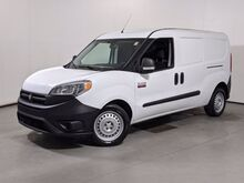 2017_Ram_ProMaster City Cargo Van_Tradesman_ Cary NC