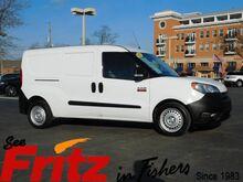 2017_Ram_ProMaster City Cargo Van_Tradesman_ Fishers IN