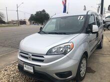 2017_Ram_ProMaster City Cargo Van_Tradesman SLT_ San Antonio TX