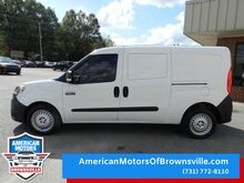 2017_Ram_ProMaster City_Tradesman_ Brownsville TN