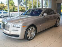 2017_Rolls-Royce_Ghost_Panorama Glass Roof_ Los Gatos CA