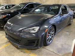 2017_Subaru_BRZ_Series.Yellow_ CARROLLTON TX