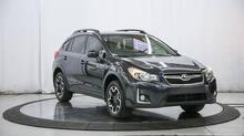 2017_Subaru_Crosstrek_2.0i Limited_ Roseville CA