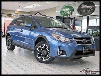 2017_Subaru_Crosstrek_Premium AWD_ Villa Park IL