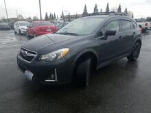 2017_Subaru_Crosstrek_Premium_ Burlington WA