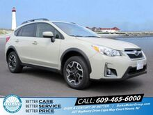 2017_Subaru_Crosstrek_Premium_ South Jersey NJ