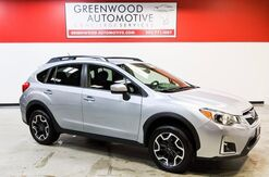 2017_Subaru_Crosstrek_Premium_ Greenwood Village CO