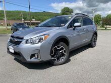 2017_Subaru_Crosstrek_Premium_ Keene NH