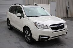 2017_Subaru_Forester_2.5i Premium AWD EyeSight Backup Camera All Weather_ Knoxville TN