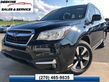 2017_Subaru_Forester_2.5i Premium_ Campbellsville KY