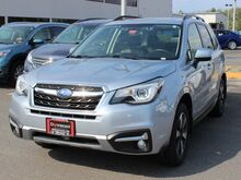 2017_Subaru_Forester_Limited_ Brewer ME