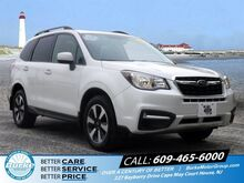 2017_Subaru_Forester_Premium_ Cape May Court House NJ