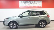 2017_Subaru_Forester_Premium_ Greenwood Village CO