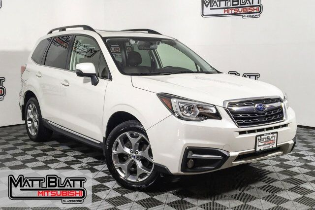 2017 Subaru Forester Touring Toms River NJ