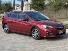 2017_Subaru_Impreza_2.0i Limited_ Houston TX