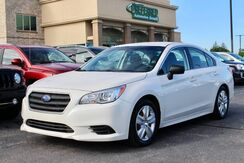 2017_Subaru_Legacy__ Fort Wayne Auburn and Kendallville IN