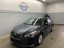 2017_Subaru_Legacy__ Holliston MA