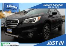 2017_Subaru_Outback_2.5i Limited_ Seattle WA
