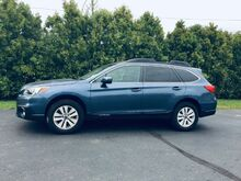 2017_Subaru_Outback_2.5i Premium_ Richmond IN