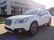 2017_Subaru_Outback_3.6R Limited_ Plano TX