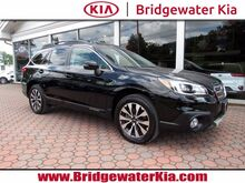 2017_Subaru_Outback_Limited AWD Wagon,_ Bridgewater NJ
